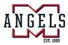 Manitoba Angels